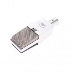 AKG C414 EB Multi-Pattern Condenser Microphone