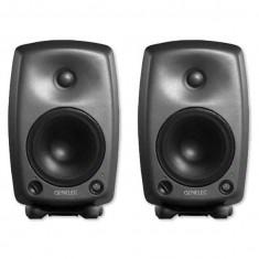 Genelec 8030a Studio Monitor Hire (Pair)
