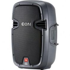JBL EON510