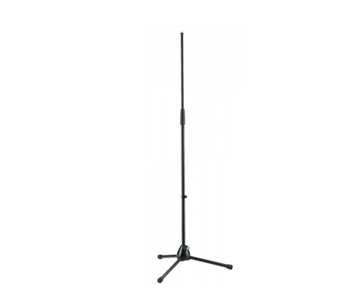 K&M 201/6 Microphone Stand