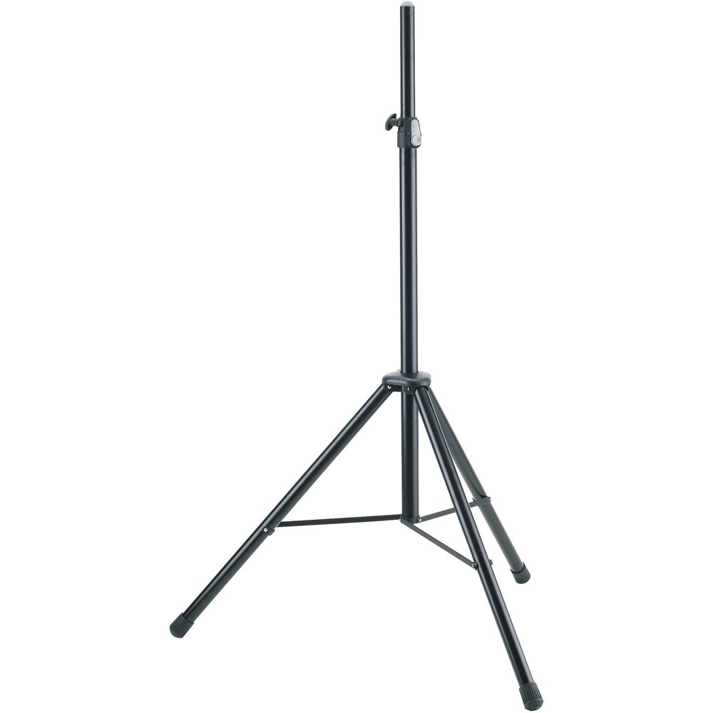 K&M 21435 Adjustable Speaker Stand