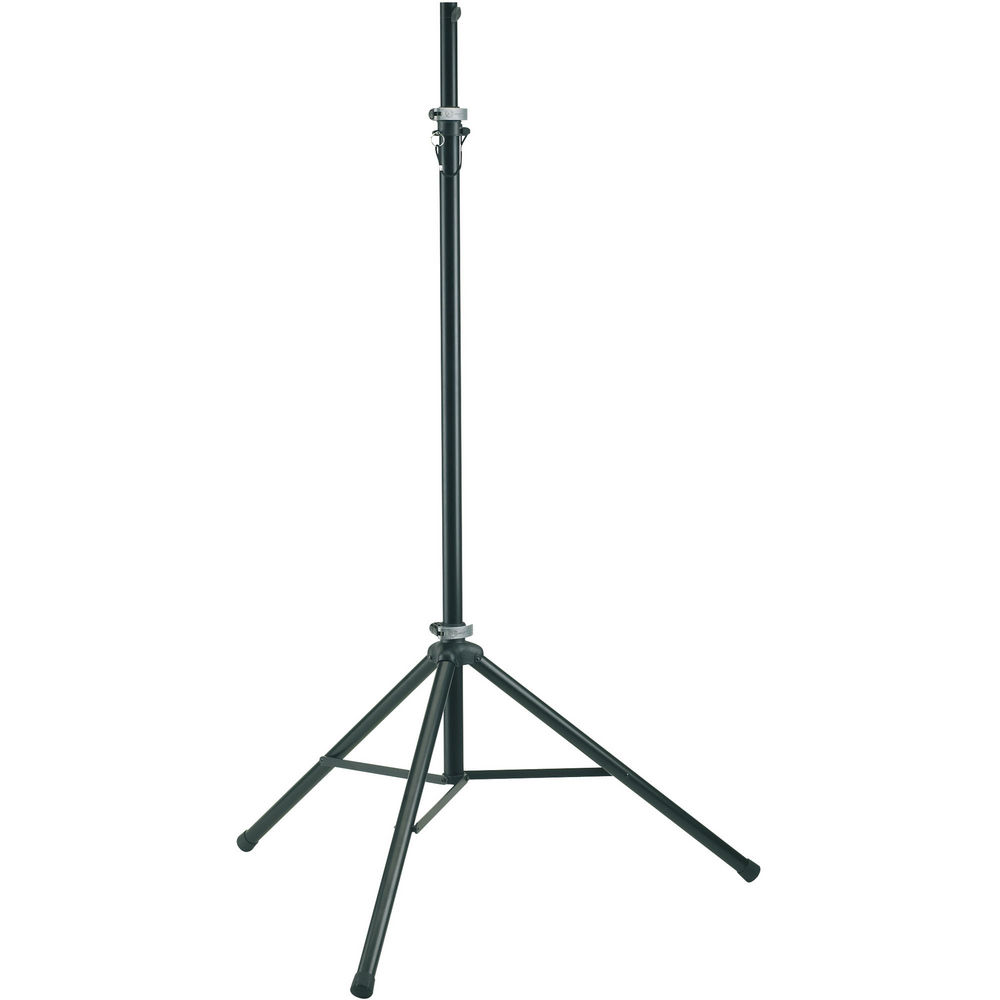 K&M 24625 Lighting Stand