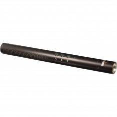 Rode NTG4 Shotgun Microphone