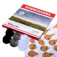 Rycote RY065505 Overcovers